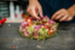 Bildfokus-Fotografie-Blumenfee-Mitarbeit