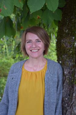 Birgit Sutterlüty