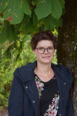 Alexandra Eiler