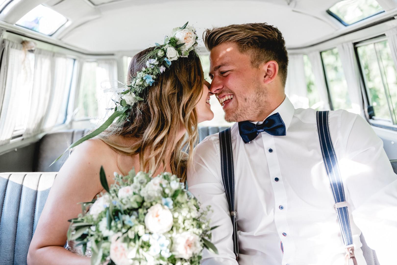Hochzeitsfotografie-mirror-arts (1 von 2