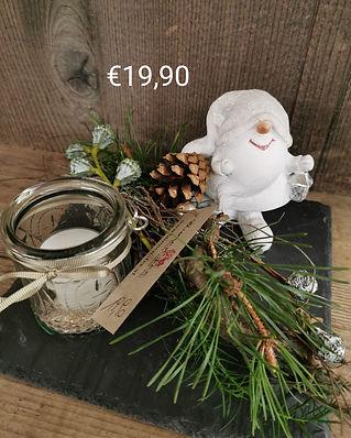 blumenfee-weihnachtsstimmung_22.jpeg