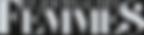 LOGO_JDF_SMALL_55PX (1)-1_ok.png