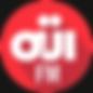 Oui_FM_2014_logo_ok.png