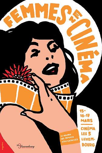affiche-femme-cinema-dugudus-2.jpg