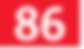 picto_busratp_ligne-86.1496915873.png