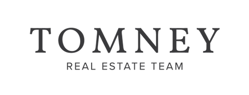 TomneyRealEstate_logo-01.png