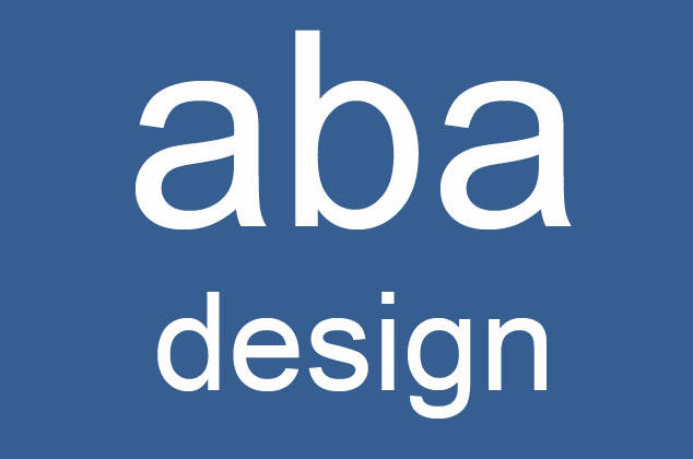 AB Architectural Design, architects, architect, frome,