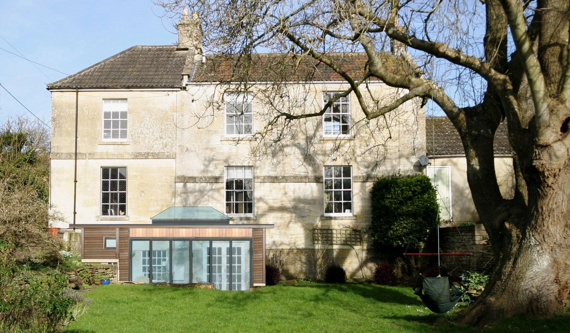 sunny-huntingdon-house-main-2