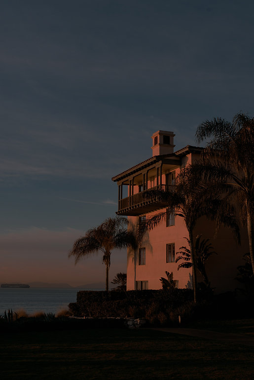 california-home-sunbathing-over-the-wate