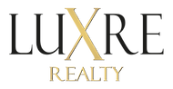 LUXRE_HIGH_RESOLUTION_LOGO_WHITE (1).png