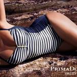 prima-donna-swim-tile-45dc25b233.jpg
