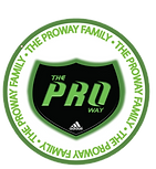 Proway Family1.png
