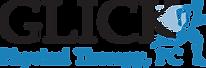 Glick_logo2.png
