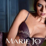 marie-jo-1-tile-47e1810789.jpg