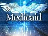 medicaid logo.jpeg