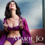 marie-jo-laventure-tile-48e99a117f.jpg