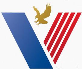 Veteran's Logo 2.jpg