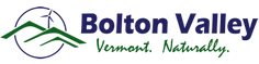 bolton-valley-logo.png