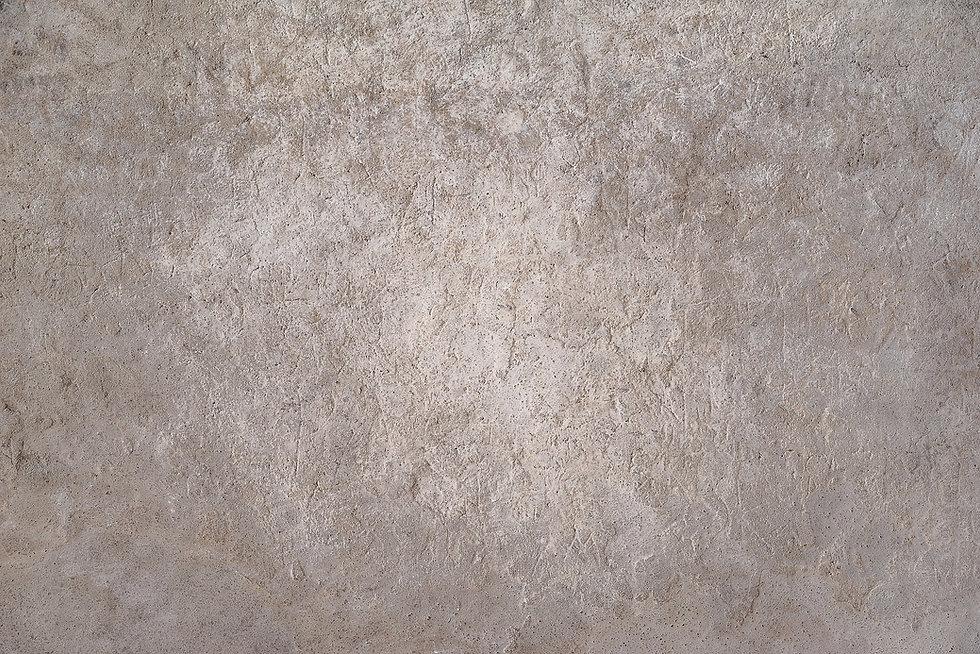 wall-3456690_1920.jpg