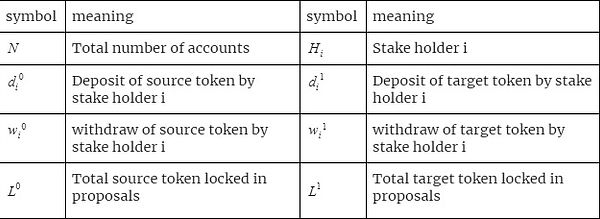 table2_edited.jpg