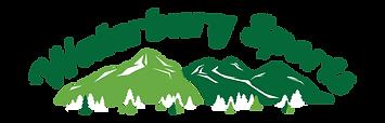 Logo-Color-Trans-WebResolution.png