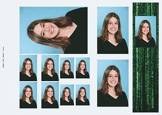 1_portrait_9cmx13cm_+_2_Portraits_6cmx9c