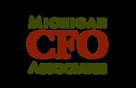 MI CFO Associates.png