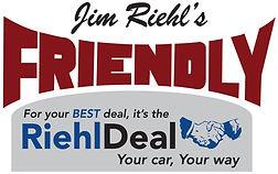 thumbnail_Friendly - Riehl Deal logo.jpg