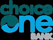 ChoiceOneBank_4C.png