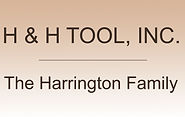 H & H Tool copy.jpg