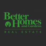 Better Homes.jpg