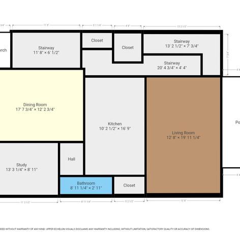 844 The Village Circle - 1st Floor.jpg