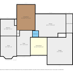 306 Sir Brennan Court - 1st Floor.jpg