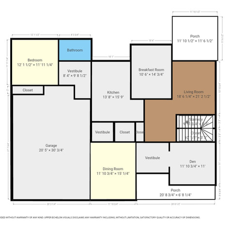 270 sienna way - 1st Floor.jpg