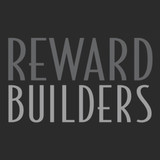 Reward Builders.jpg