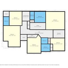 270 sienna way - 2nd Floor.jpg