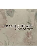 Fragile Heart Cover Photo