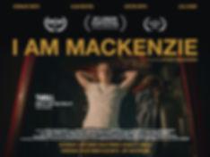 I Am Mackenzie Olive Branch Banner.jpg