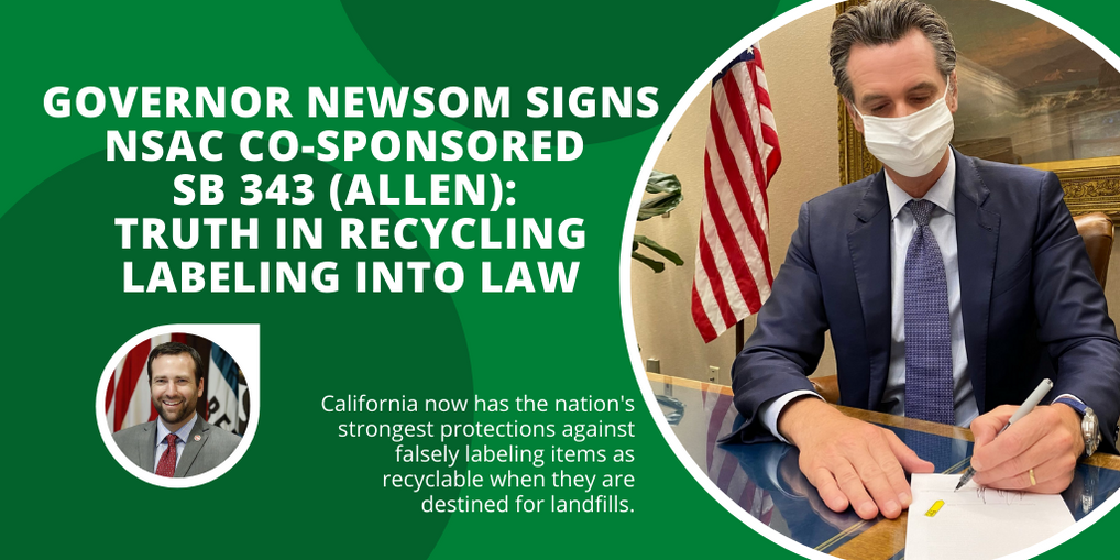 Newsom Signs (2).png