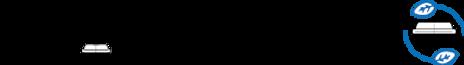 gip.logo.png