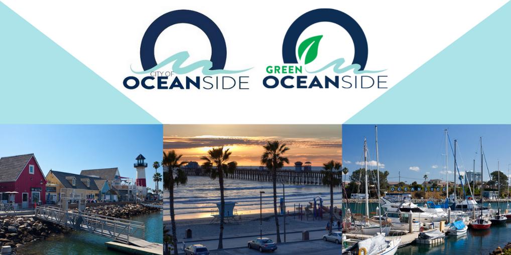 City of Oceanside.png