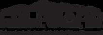 colorado-medical-waste-logo-main.png