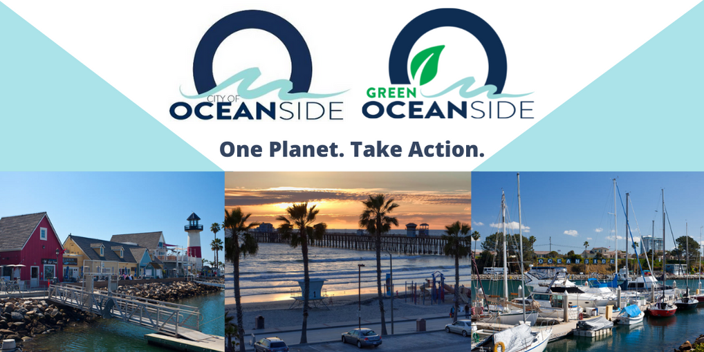 Copy of City of Oceanside.png