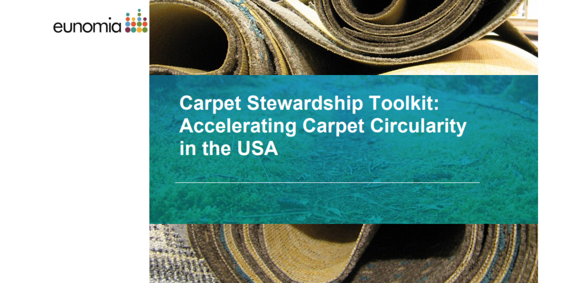 carpet toolkit (1).png