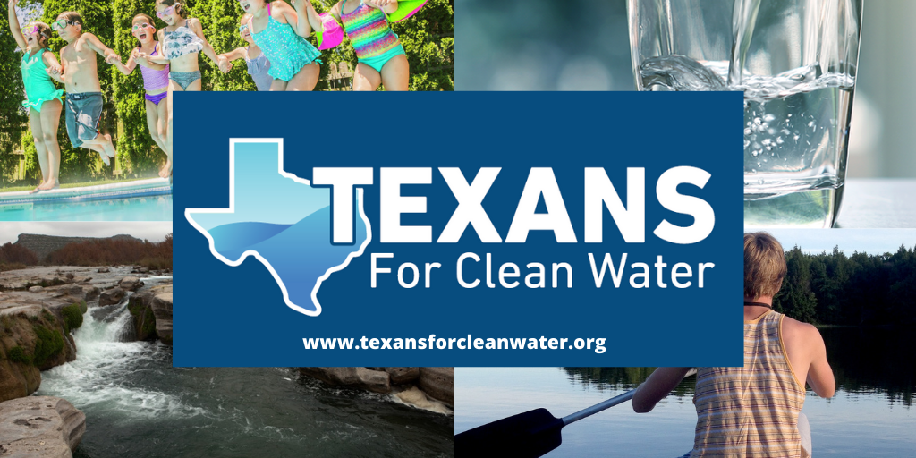 Texans Clean Water (1).png