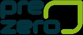 PreZero_Logo_RGB_Petrol-Grün.png