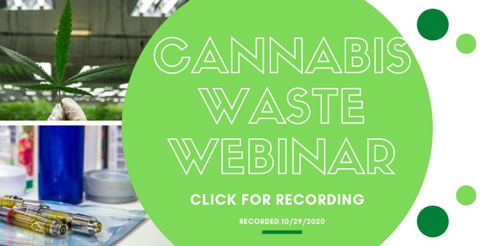 Cannabis Waste Webinar (3).png