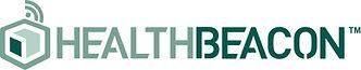 HealthBeacon Logo Horizontal JPG.jpg