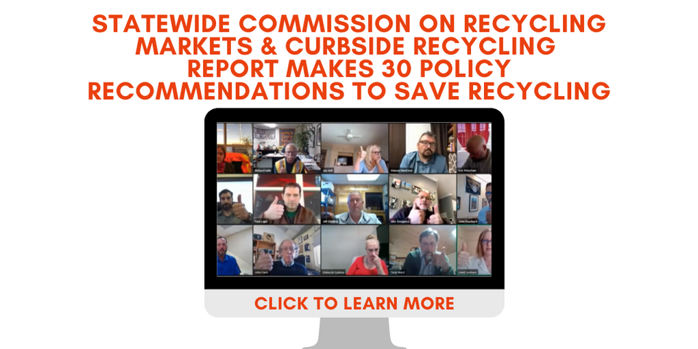 Commission report #2.png