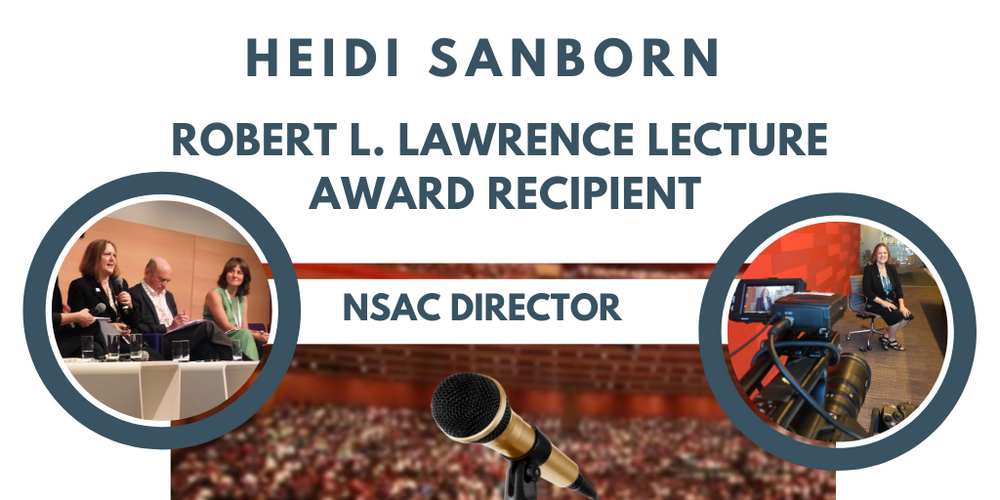 Lawrence Lecture Award (2).png